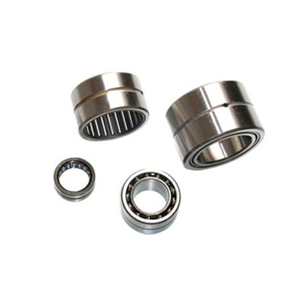 supply cheap needle roller bearing