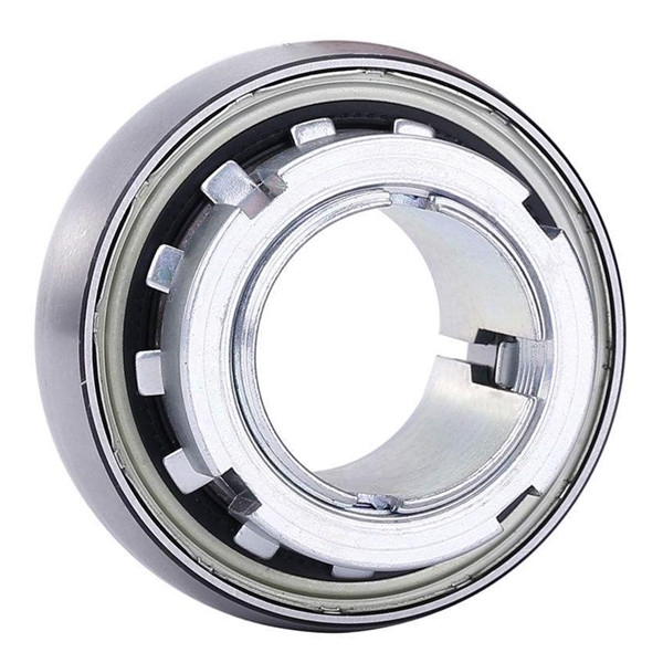 china high precision bearings