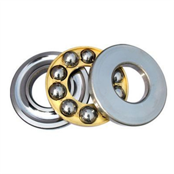 supply china high precision bearings