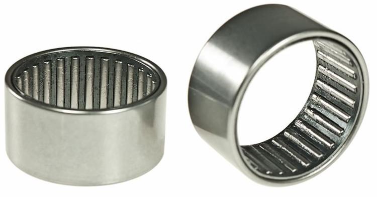 china wholesale needle roller bearing NA series
