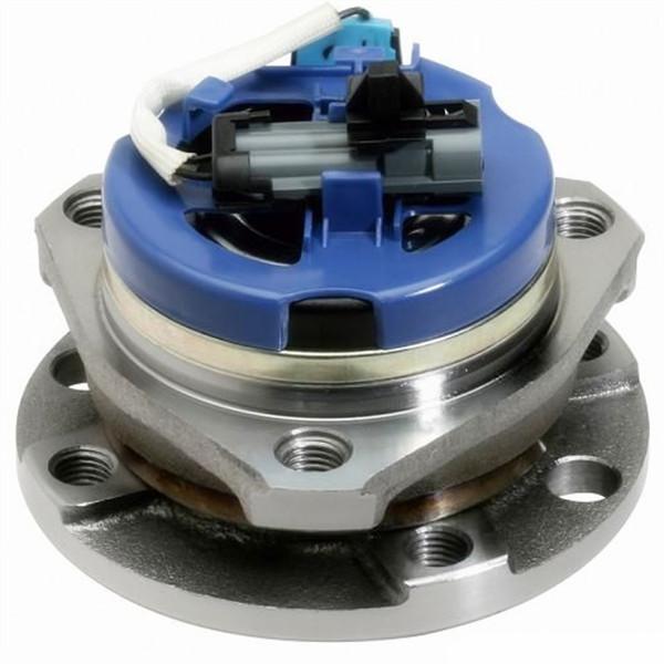 supply durable auto bearings