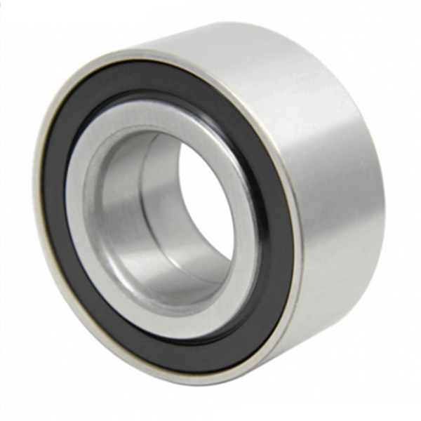 high quality durable auto bearings