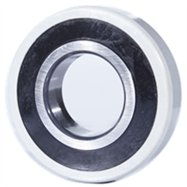 supply electric insulating bearing