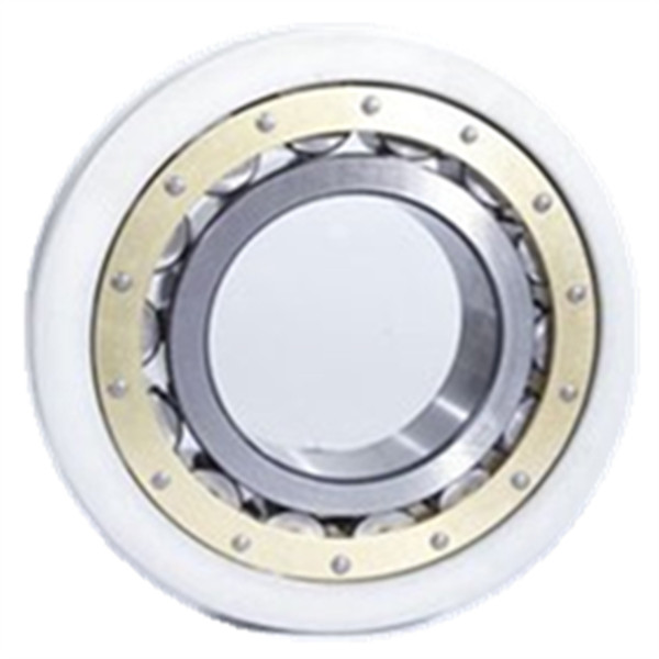 precision electric insulating bearing