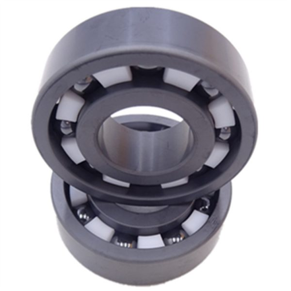 supply ceramic bearings 608