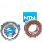 NTN high speed bearings 6204 high speed bearings fishing