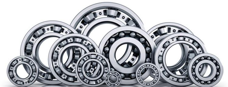 high temperature bearings uk supplier