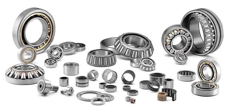 supply high temperature bearings uk