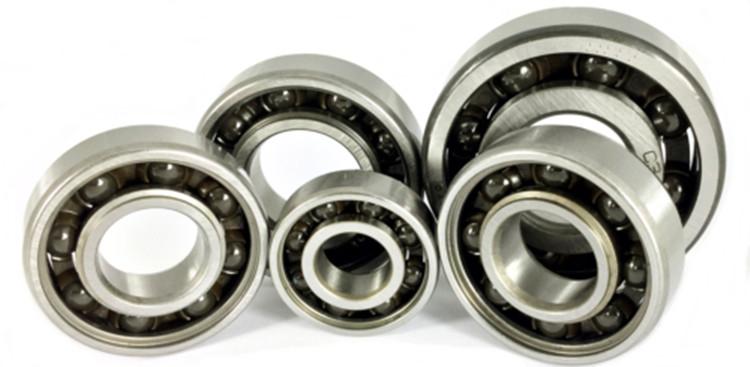 OEM hybrid ceramic ball bearings