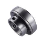 chinese bearings quality insert bearing UC310 ls china bearings