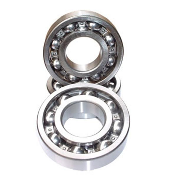 supply metric ball bearings