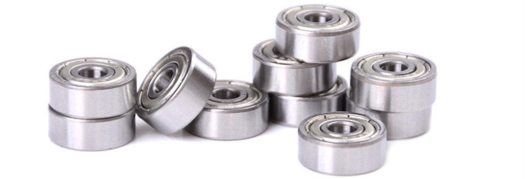 micro mini bearings manufacturer