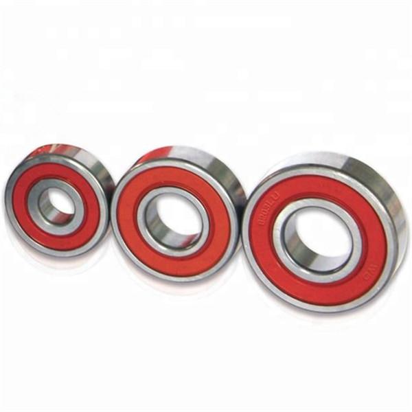 supply nsk 6203du bearing