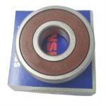 ball bearing specification nsk 6004 2z nsk bearing seals