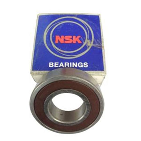 supply nsk logo bearing