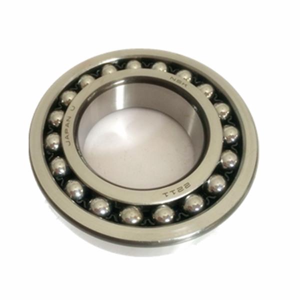 high precision nsk logo bearing
