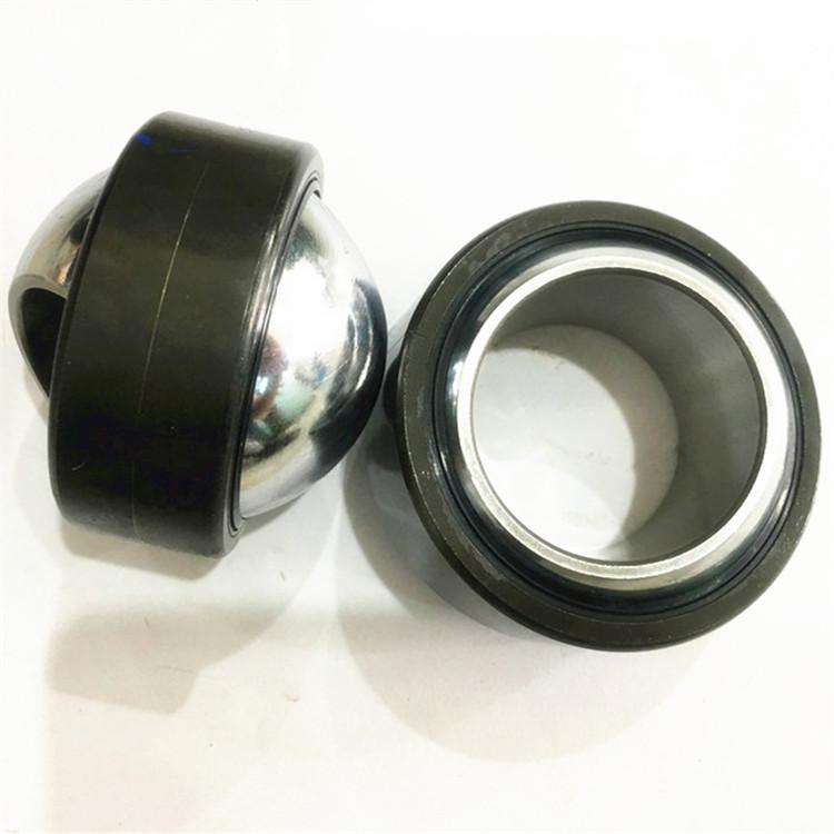 nsk machine bearing,spherical plain bearing applications