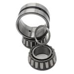 nsk roller bearing 352028 nsk double row tapered roller bearings