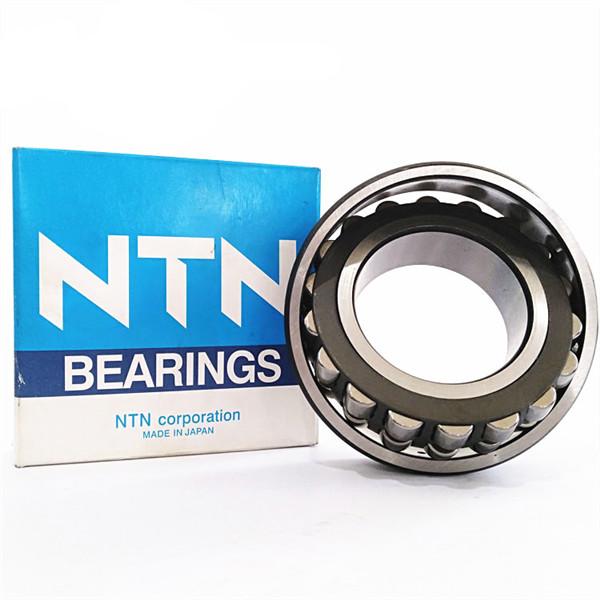 supply ntn roller bearing
