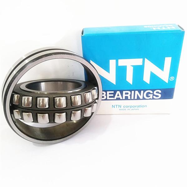 high quality ntn roller bearing