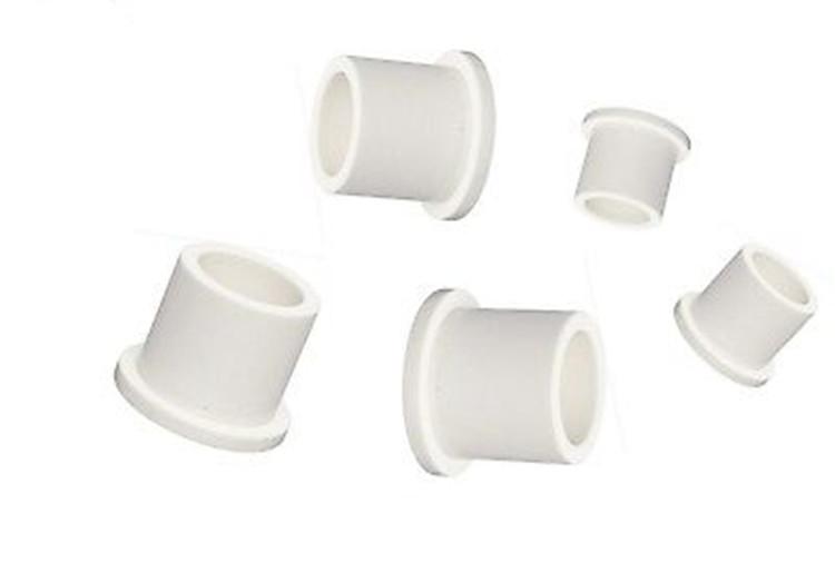 plastic flange bearing manufacturer