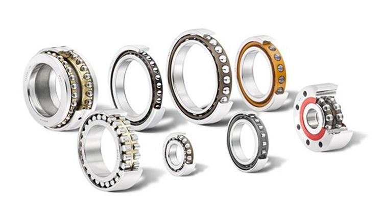 precision bearing balls factory
