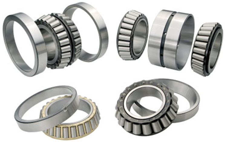 roller bearing vs ball bearing manufacturer