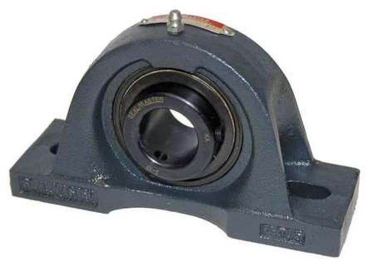 sealmaster bearings catalog in China