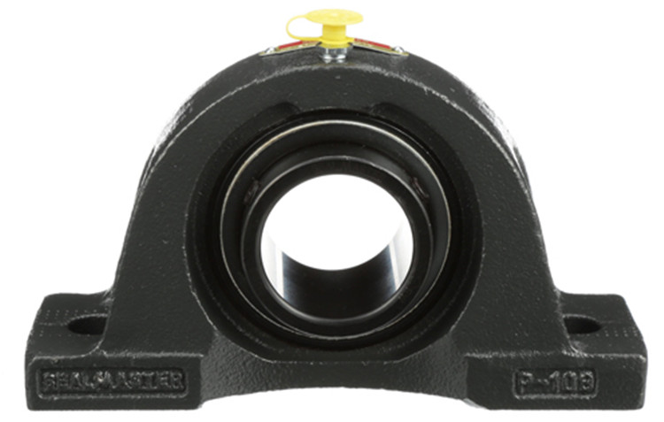 sealmaster bearings catalog