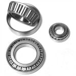super precision roller bearing taper roller bearing 32912