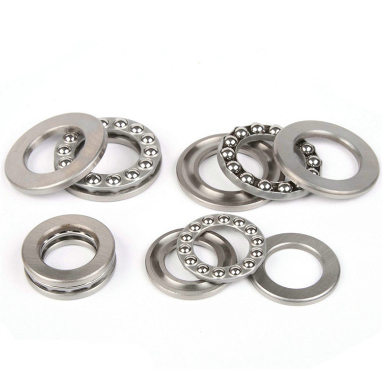 high quality thrust ball bearings applications