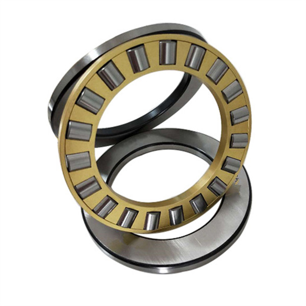 supply thrust roller bearing application