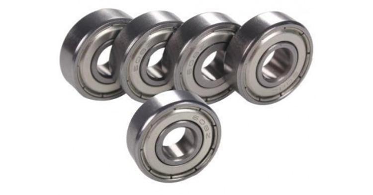 608 bearing types full ceramic