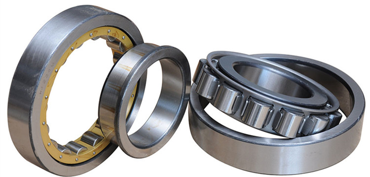 China cylindrical roller bearing manufacturer