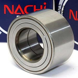DAC series bearing Auto wheel hub bearing DAC3063W nachi wheel bearing 30x63x42.5