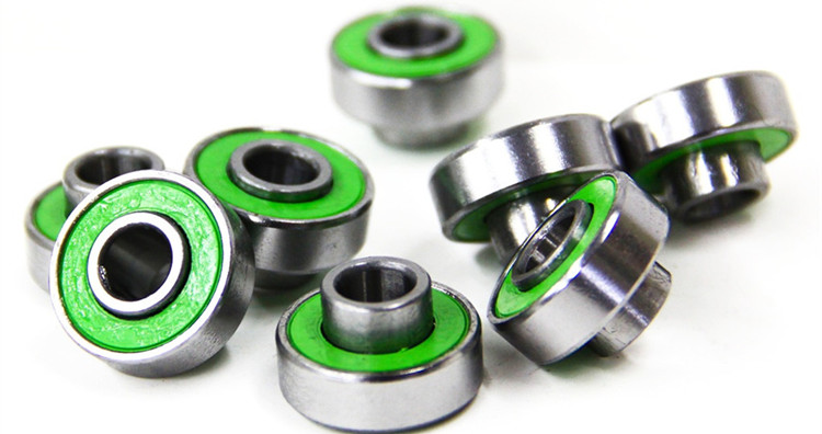 best bearings for longboard manufacturer