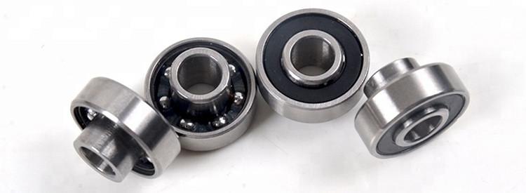 best bearings for longboard factory