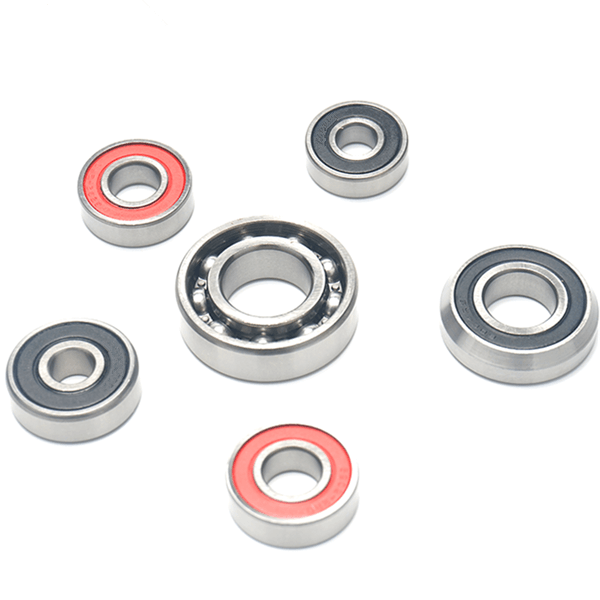 china best rolling element bearing