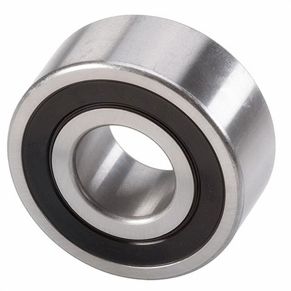 oem best rolling element bearing