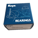 original KOYO DAC series car hub unit bearings DAC hub bearing