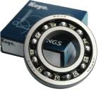 china bearings distributor High precision motor bearing KOYO 6206 koyo bearings distributor