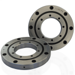 Crossed roller slewing ring bearing ru85 bearing