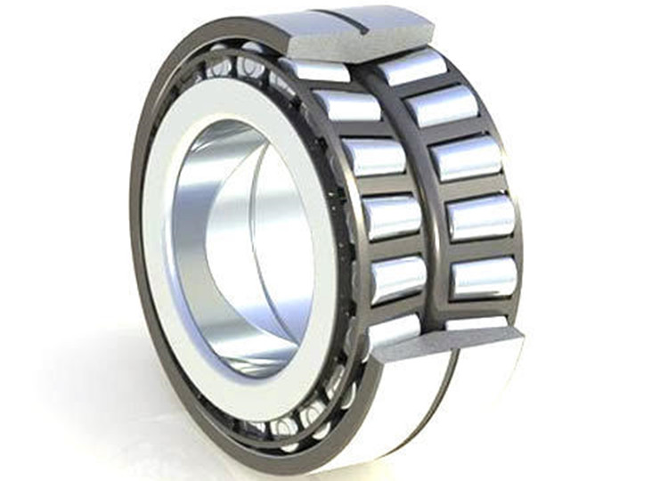 double row taper roller bearing factory