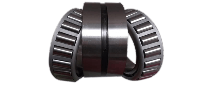 double row taper roller bearing manufacturer