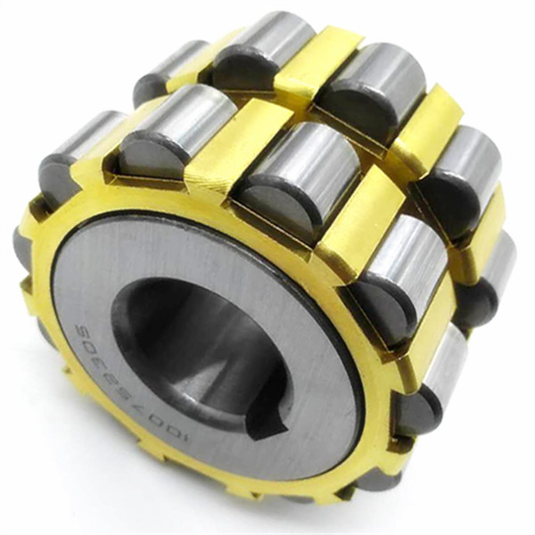 china eccentric roller bearing
