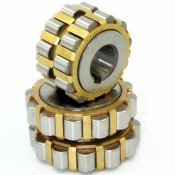 supply eccentric roller bearing