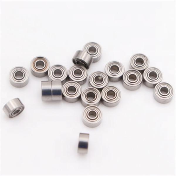 china high precision miniature bearing