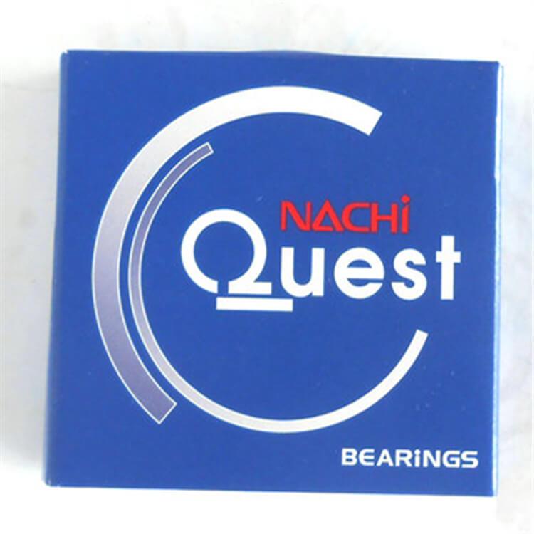 High quality 6305 bearing original nachi bearing