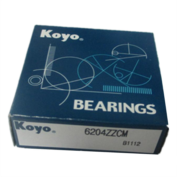 precision japan koyo bearing