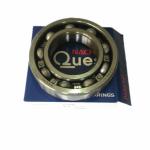 high quality deep groove ball bearing nachi bearing 6209 open ball bearing